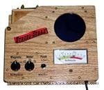 Model T Strobo Spark Coil Tester for customers outside the United States. - 500STRO-EU