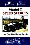 Model T P8 - The Fast Ford Handbook