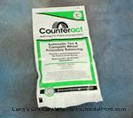 Model T Counteract 4 oz bead bag - CA-4