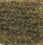 Model T Front Carpet/Coupe/ Taupe Color Nylon - FCC1B275