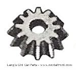 Model T USED Differential spider gear - 2524CU