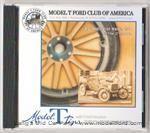 Model T Restoration Welding 102, DVD - DVD-9-2