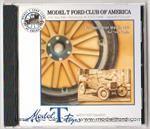 Model T Restoration Welding 101, DVD - DVD-9-1