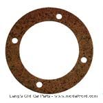 Model T 3381 - Starter drive cover gasket
