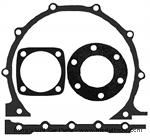 Model T 100TT-GS - Ton Truck Rear Axle Gasket Set