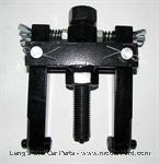 Model T Clutch drum puller tool - 5Z-314