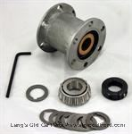 Model T ADJUSTABLE Modern Drive Shaft Bearing Assembly. - 2587ADJ2