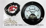 Model T Magneto Meter, accessory - A-MAGM