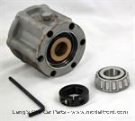 Model T Modern Drive Shaft Pinion Bearing Kit - 2587PB1